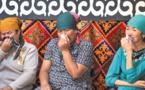 Au Kirghizstan, un meurtre attise la colère contre les mariages forcés