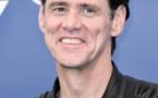 Les confessions touchantes de Jim Carrey