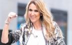 Le combat écolo de Céline Dion