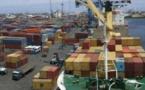 L'histoire d'une réussite par le libre-échange
