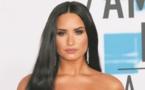 Demi Lovato arrêtera-t-elle sa carrière ?