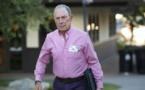 Bloomberg : 20 millions de dollars pour la lutte antitabac