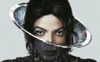 Les révélations de Sony sur l'album posthume de Michael Jackson
