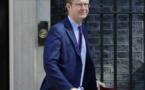 La rémunération moyenne des patrons britanniques a bondi de 23% l'an passé