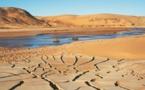 La gestion efficace des ressources en eau, clé de la croissance et de la stabilité dans la région MENA