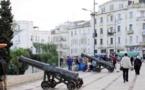 Hausse des arrivées touristiques à Tanger au 1er semestre