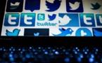 Les trolls russes parlaient aussi de vaccins sur Twitter