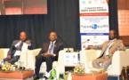 Le Maroc élu vice-président du Réseau des GRH du secteur public en Afrique