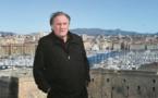 Gérard Depardieu : Des succès et des excès