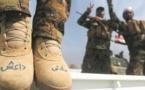 Un documentaire projeté à la Mostra met en garde contre le retour de l'EI en Irak