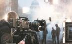 Des professionnels et spécialistes discutent à Harhoura des contraintes de la production cinématographique