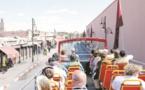 La Cour des comptes relève le faible taux de réalisation des programmes régionaux touristiques