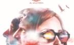 """Le film égyptien """"Al Asleyeen"""" remporte le Grand prix du Festival de Saïdia"""