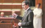 Tant de défis à relever : La rentrée politique pour le gouvernement