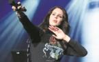 Une pétition palestinienne à l'origine de l'annulation d'un concert de Lana Del Rey à Israël