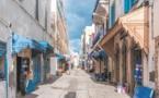 Une quinzaine de certificats négatifs délivrés en juillet à Essaouira