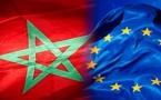 L'accord de coopération scientifique Maroc-UE adopté en commission au Parlement européen