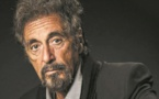 Al Pacino sur les planches