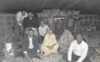 Echanges fructureux entre la délégation parlementaire européenne de l'INTA et des ONG à Laâyoune