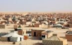 Rabouni : Une partie des gendarmes du Polisario se rebiffe