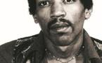 Quand les stars se font tirer le portrait en prison !  Jimi Hendrix