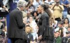 Les sanctions contre Serena, dernier épisode d'un arbitrage qui se fait remarquer