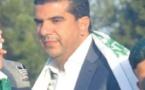 Mohamed Houar : Disputer les matches du MCO au Complexe Moulay Abdellah reste la solution la plus appropriée