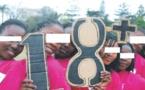 Mariage des enfants en Afrique : Une plaie toujours ouverte !