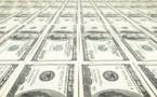 Stop à la manipulation de la monnaie !
