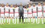 Ligue des champions : Rude épreuve sétifienne pour le Wydad