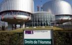 La CEDH condamne Londres pour les interceptions massives de communications