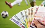 Le marché des transferts bat un nouveau record en Europe