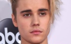 Quand les stars se font tirer le portrait au commissariat : Justin Bieber