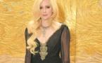 Après avoir frôlé la mort, Avril Lavigne est de retour