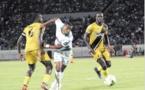 Coupe de la CAF : Le Raja et la RSB attendus de pied ferme sur terres congolaises
