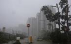 30 morts aux Philippines après le passage du typhon Mangkhut