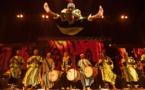 """Nouvelle édition  du Festival """"Patrimoine  et musiques du monde"""" à Essaouira"""