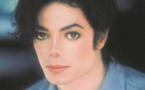 Quand les stars se font tirer le portrait au commissariat : Michael Jackson