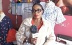 Marie-Josée Diantété : Une couturière qui innove pour les personnes dépendantes
