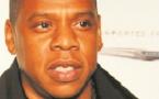 Quand les stars se font tirer le portrait au commissariat : Jay-Z