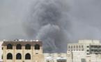 Au moins 32 morts dans un raid sur Hodeida au Yémen