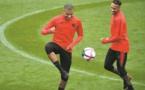 Ligue des champions : Mercato contrarié pour Paris, ambitieux pour Liverpool