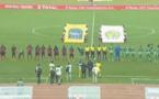 Le Raja enchante à Brazaville : La RSB cale à Kinshasa
