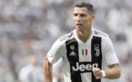 Ligue des champions  : Ronaldo renoue avec l'Espagne et l'Europe