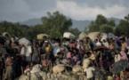L'ONU demande que l'armée soit exclue de la vie politique en Birmanie