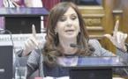 L'ex-présidente Kirchner, figure de l'opposition dans le viseur de la justice argentine
