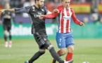"""Ramos tance Griezmann : """"Les ignorants, ça ose tout"""""""