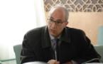 Un Marocain lauréat du Prix Cheikh Aissa Al Khalifa de bénévolat