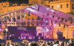 Les jazzmen du monde retrouvent l'ambiance éclectique du Tanjazz