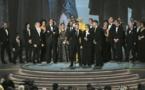 Audience au plus bas pour la cérémonie des 70ème Emmy Awards
